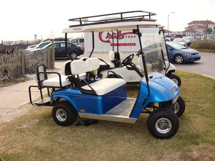 pleasure_point_golfcart_03-