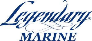 logo-legendary-marine