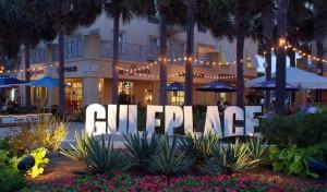 Gulf Place on 30A