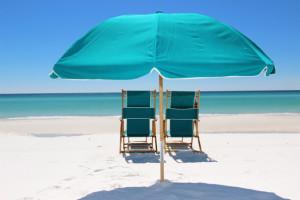 beach_setup