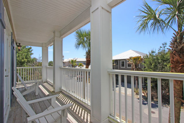 Buying your first vacation home in Destin