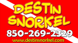 destin-snorkel-logo