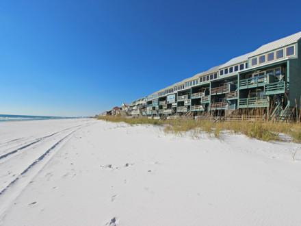SW1_beach