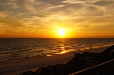 BA_sunset