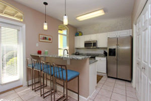HCS_kitchen