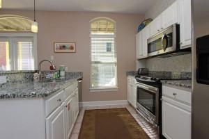 HCS_kitchen2