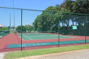 es_tennis