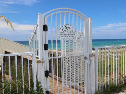 BC_beach_access